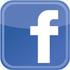 Facebook-logo-1817834_png